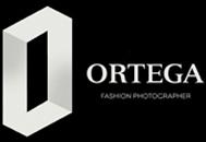 Ortega Studio